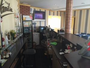 Ресторан, J-25790, Приозерная, Киев - Фото 8