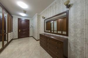 Квартира K-25903, Институтская, 18а, Киев - Фото 29