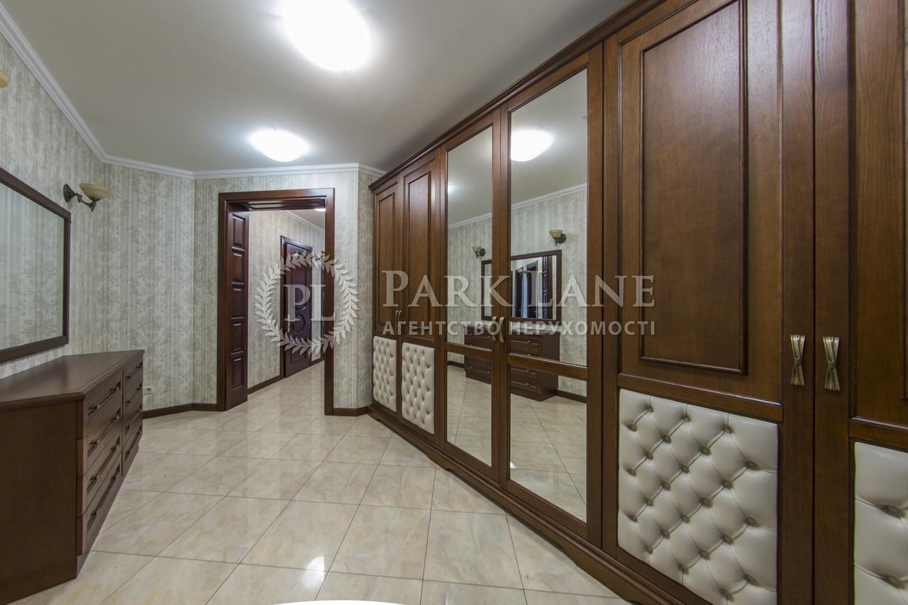 Квартира ул. Институтская, 18а, Киев, K-25903 - Фото 26