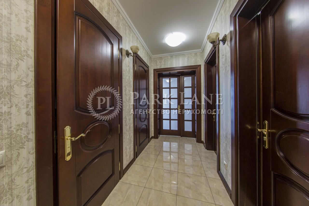 Квартира ул. Институтская, 18а, Киев, K-25903 - Фото 25
