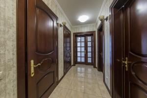 Квартира K-25903, Институтская, 18а, Киев - Фото 27
