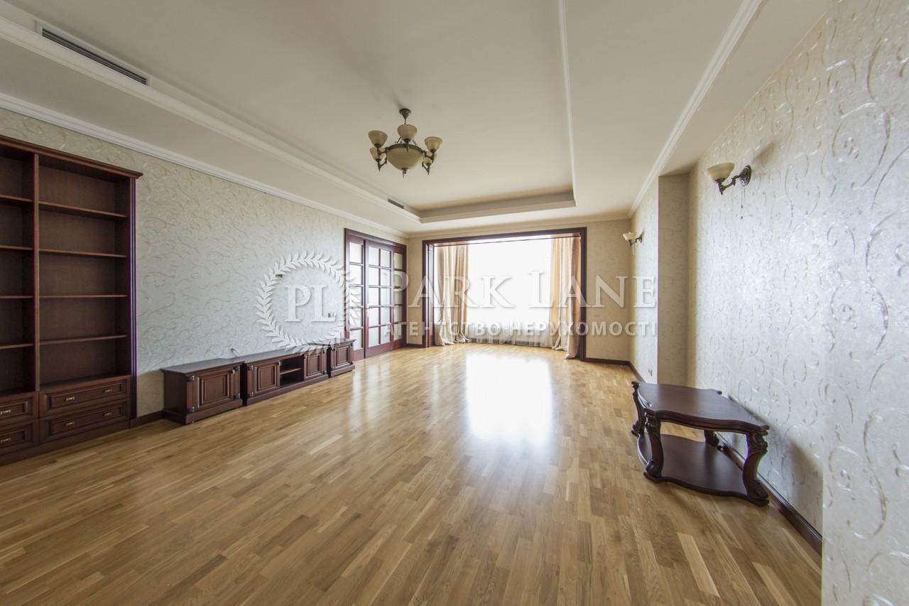 Квартира ул. Институтская, 18а, Киев, K-25903 - Фото 3