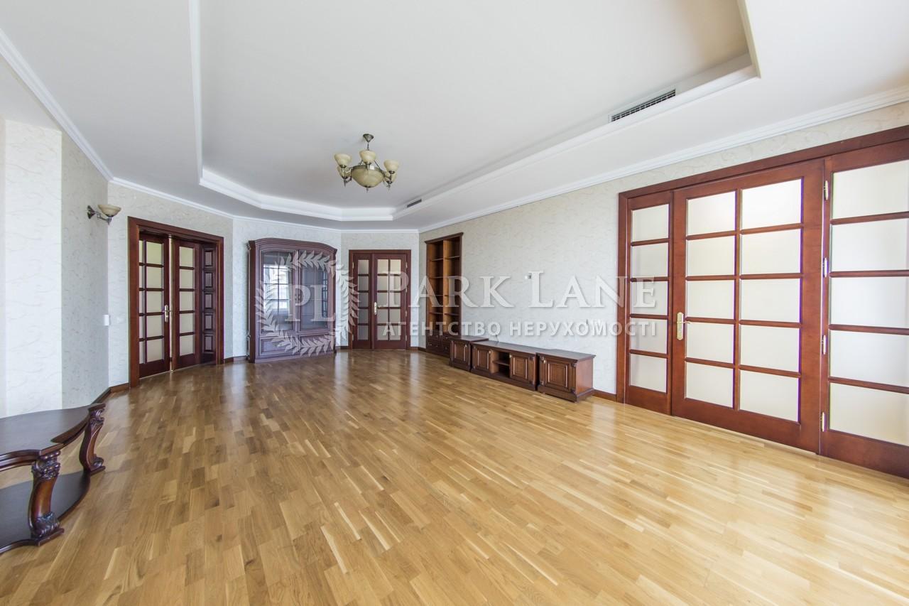 Квартира ул. Институтская, 18а, Киев, K-25903 - Фото 5