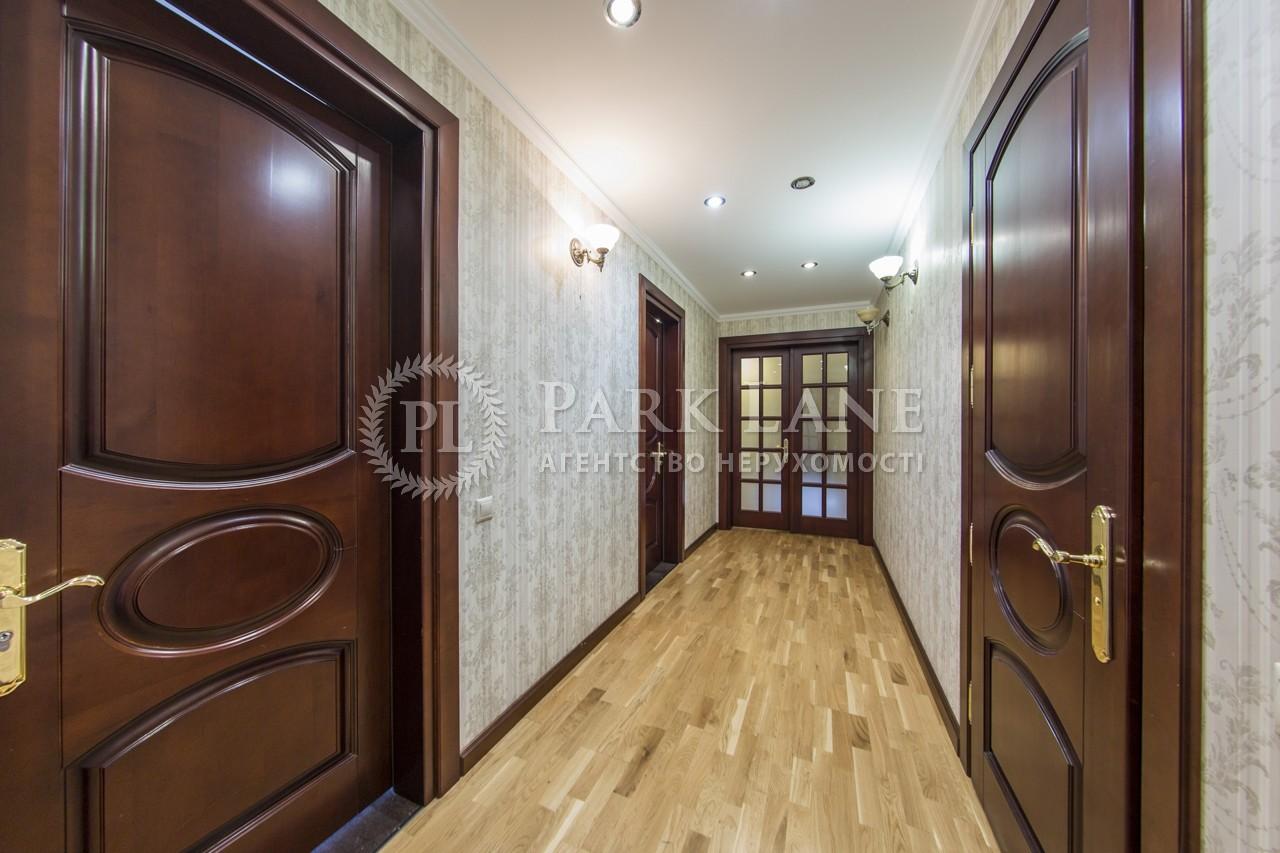 Квартира ул. Институтская, 18а, Киев, K-25903 - Фото 24