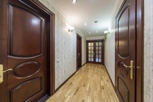 Квартира K-25903, Институтская, 18а, Киев - Фото 26