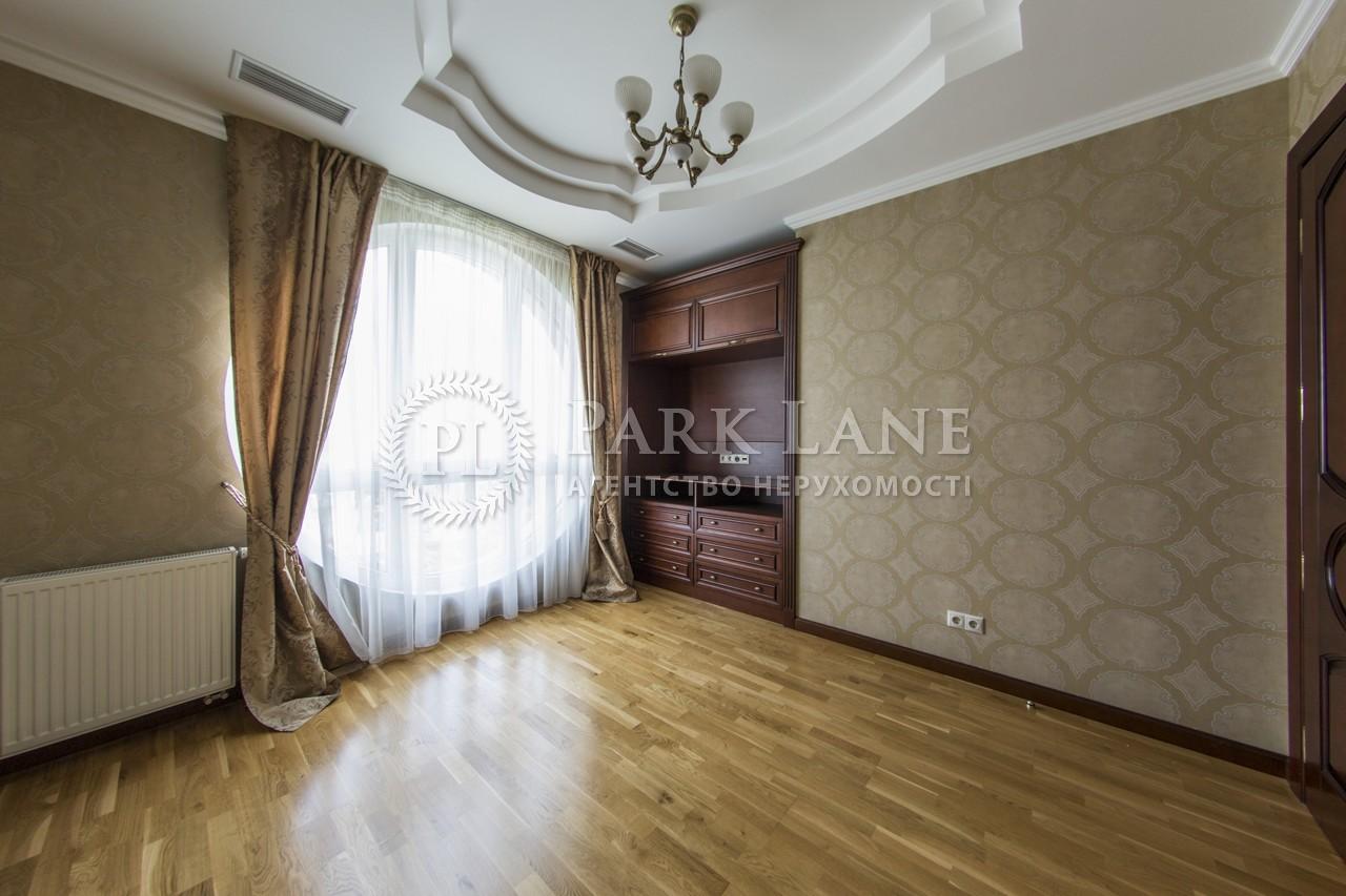 Квартира ул. Институтская, 18а, Киев, K-25903 - Фото 13