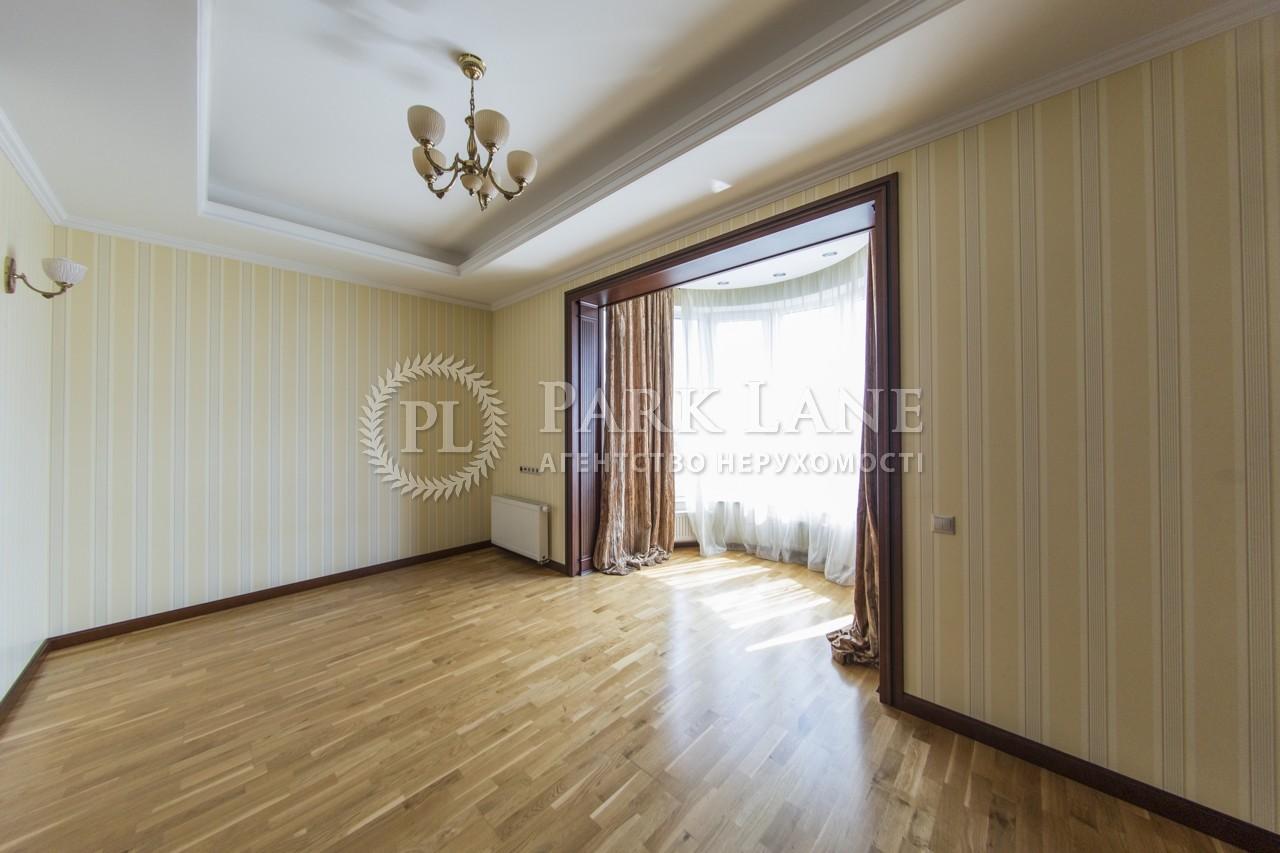 Квартира ул. Институтская, 18а, Киев, K-25903 - Фото 11