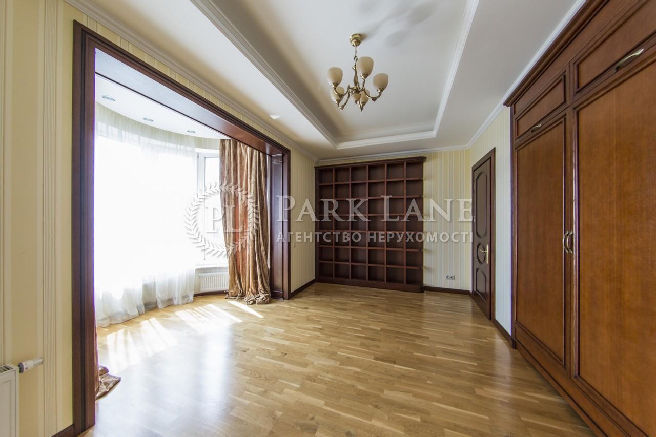 Квартира ул. Институтская, 18а, Киев, K-25903 - Фото 12