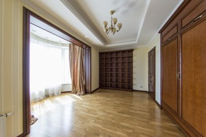 Квартира K-25903, Институтская, 18а, Киев - Фото 14