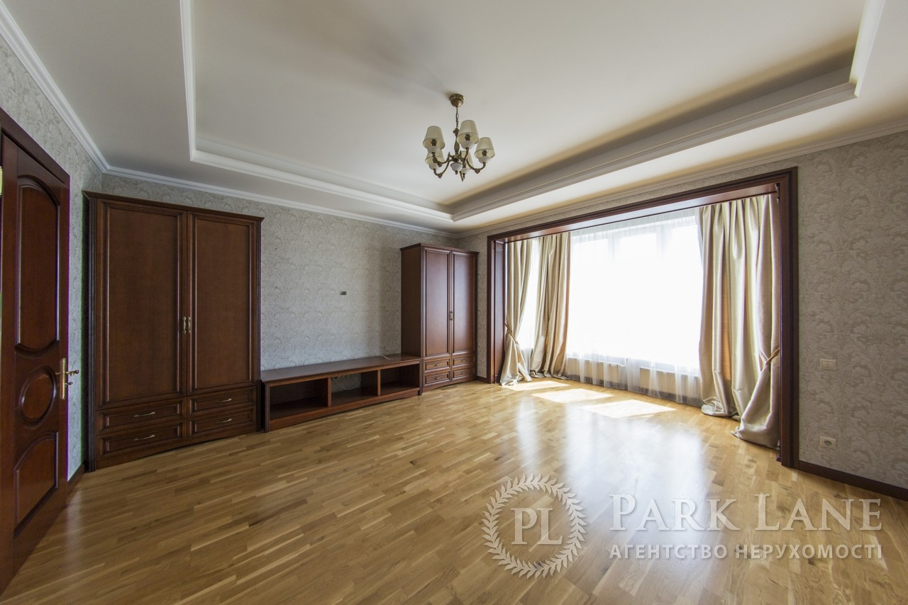 Квартира ул. Институтская, 18а, Киев, K-25903 - Фото 10