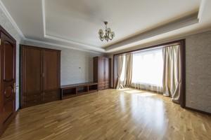 Квартира K-25903, Институтская, 18а, Киев - Фото 12