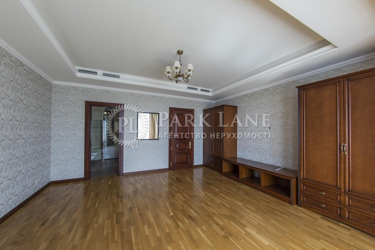 Квартира ул. Институтская, 18а, Киев, K-25903 - Фото 8