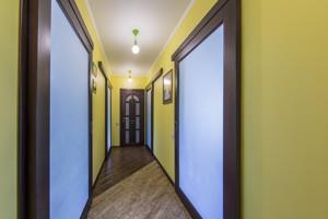 Квартира J-25778, Бульварно-Кудрявська (Воровського), 6, Київ - Фото 19