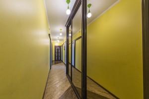 Квартира J-25778, Бульварно-Кудрявська (Воровського), 6, Київ - Фото 20