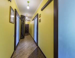 Квартира J-25778, Бульварно-Кудрявська (Воровського), 6, Київ - Фото 21