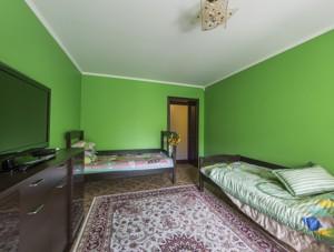 Квартира J-25778, Бульварно-Кудрявська (Воровського), 6, Київ - Фото 16