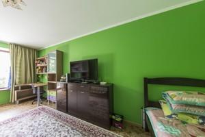 Квартира J-25778, Бульварно-Кудрявська (Воровського), 6, Київ - Фото 14