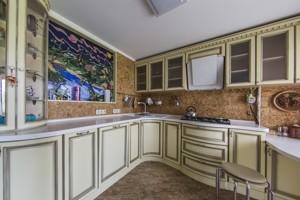 Квартира J-25778, Бульварно-Кудрявська (Воровського), 6, Київ - Фото 9