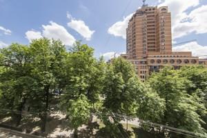 Квартира J-25778, Бульварно-Кудрявська (Воровського), 6, Київ - Фото 23