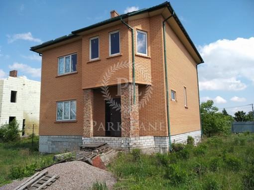 Дом, R-11108