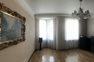 Квартира R-17796, Інститутська, 16, Київ - Фото 7