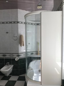 Квартира R-17796, Інститутська, 16, Київ - Фото 22