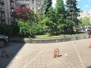 Квартира R-17796, Інститутська, 16, Київ - Фото 32