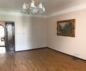 Квартира R-17796, Інститутська, 16, Київ - Фото 10