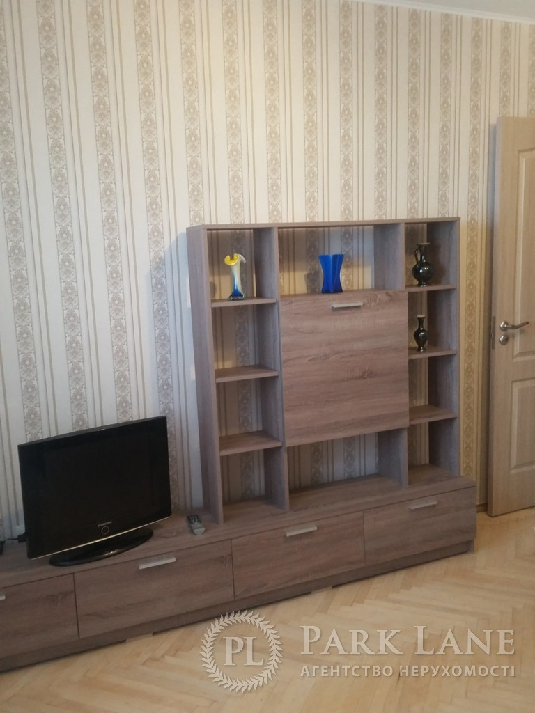 Квартира ул. Щербаковского Даниила (Щербакова), 63, Киев, R-17897 - Фото 5