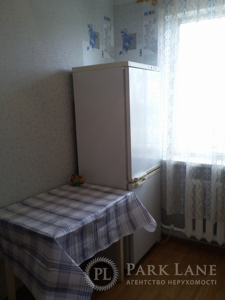 Квартира ул. Щербаковского Даниила (Щербакова), 63, Киев, R-17897 - Фото 9