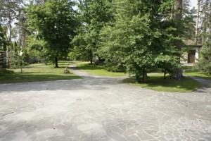 Дом X-7959, Полтавская, Буча (город) - Фото 33