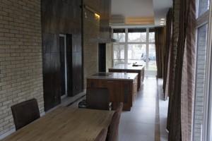 Дом X-7959, Полтавская, Буча (город) - Фото 26