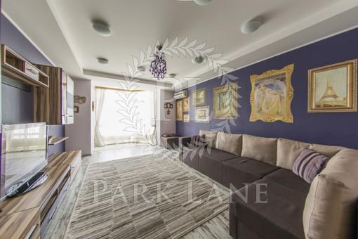 Квартира, Z-319973, 52
