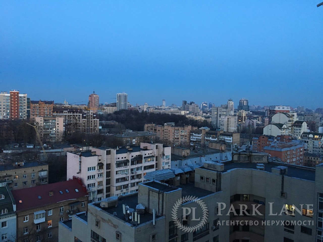 Квартира ул. Дмитриевская, 82, Киев, Z-315457 - Фото 8