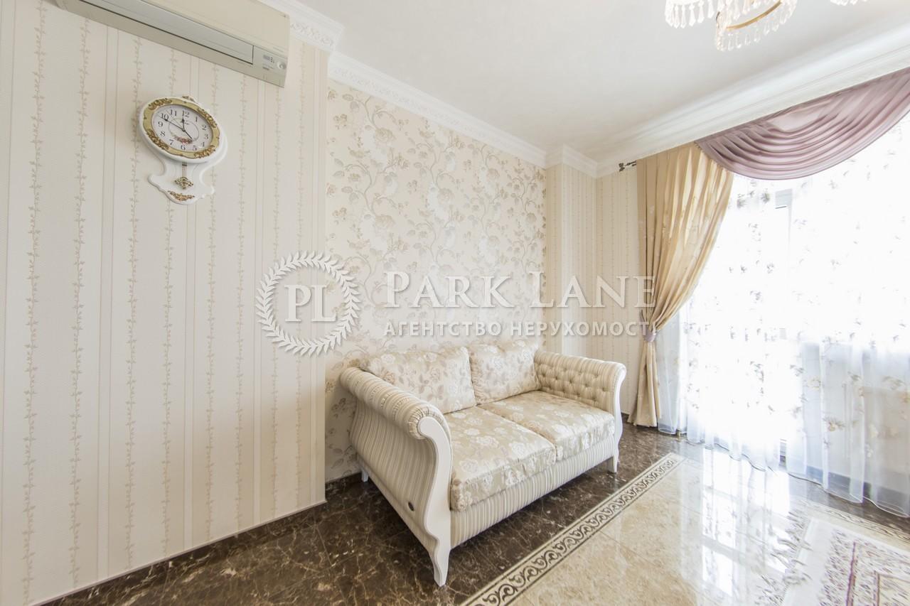 Квартира Шевченко Тараса бульв., 27б, Киев, J-22828 - Фото 18
