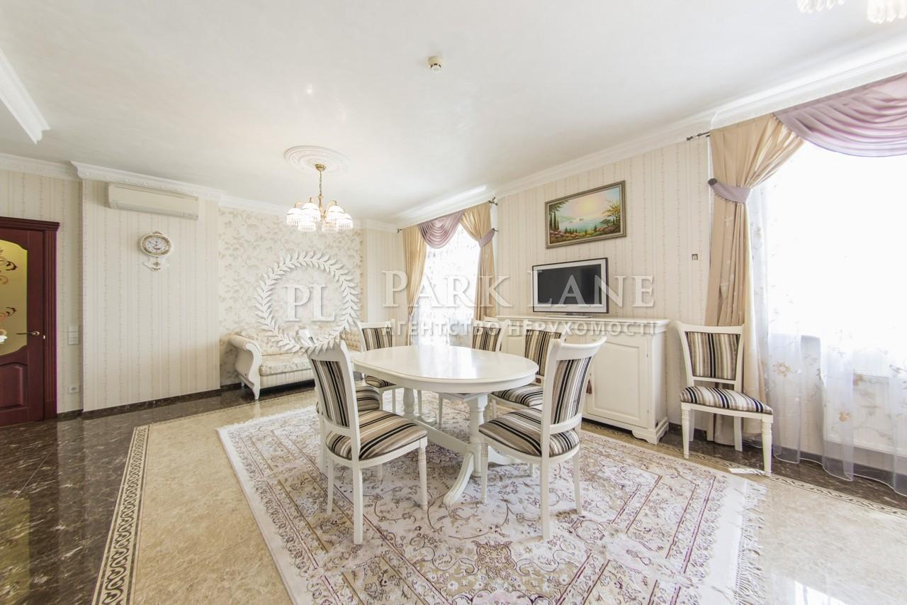 Квартира Шевченко Тараса бульв., 27б, Киев, J-22828 - Фото 17