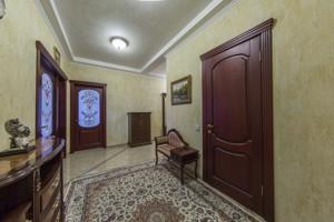 Квартира J-22828, Шевченко Тараса бульв., 27б, Киев - Фото 30