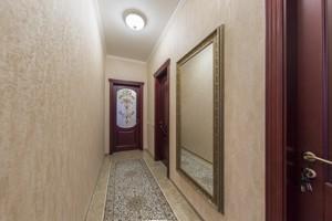 Квартира J-22828, Шевченко Тараса бульв., 27б, Киев - Фото 28