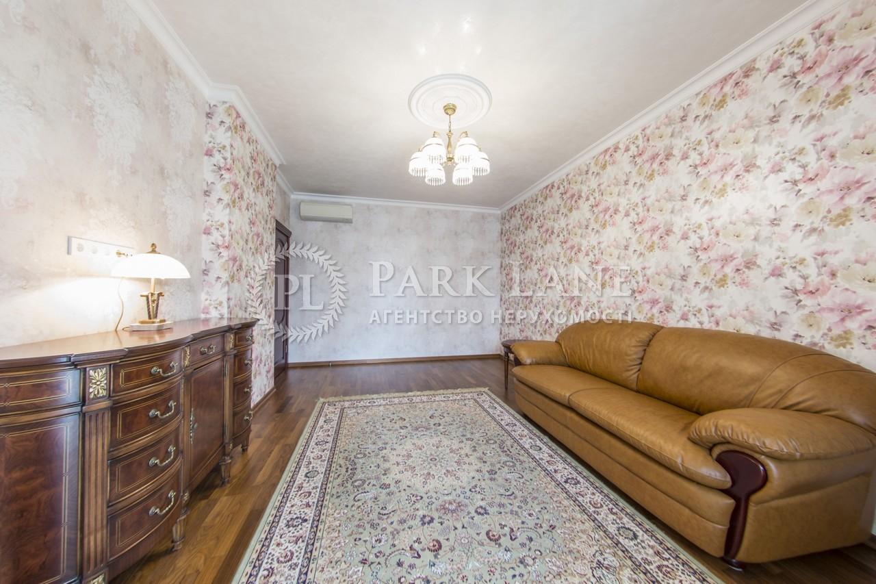 Квартира Шевченко Тараса бульв., 27б, Киев, J-22828 - Фото 16