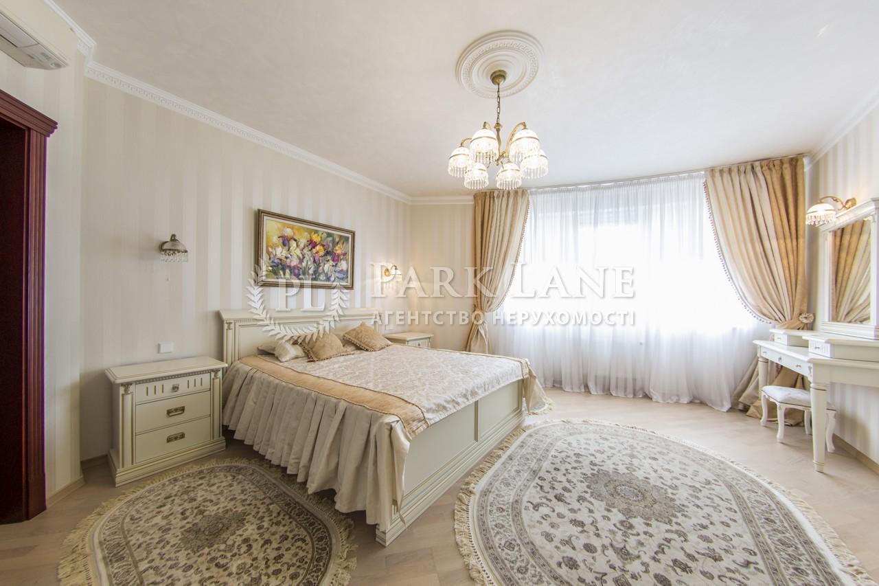 Квартира Шевченко Тараса бульв., 27б, Киев, J-22828 - Фото 11