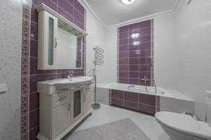 Квартира J-22828, Шевченко Тараса бульв., 27б, Киев - Фото 24