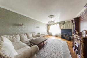 Квартира J-22828, Шевченко Тараса бульв., 27б, Киев - Фото 8