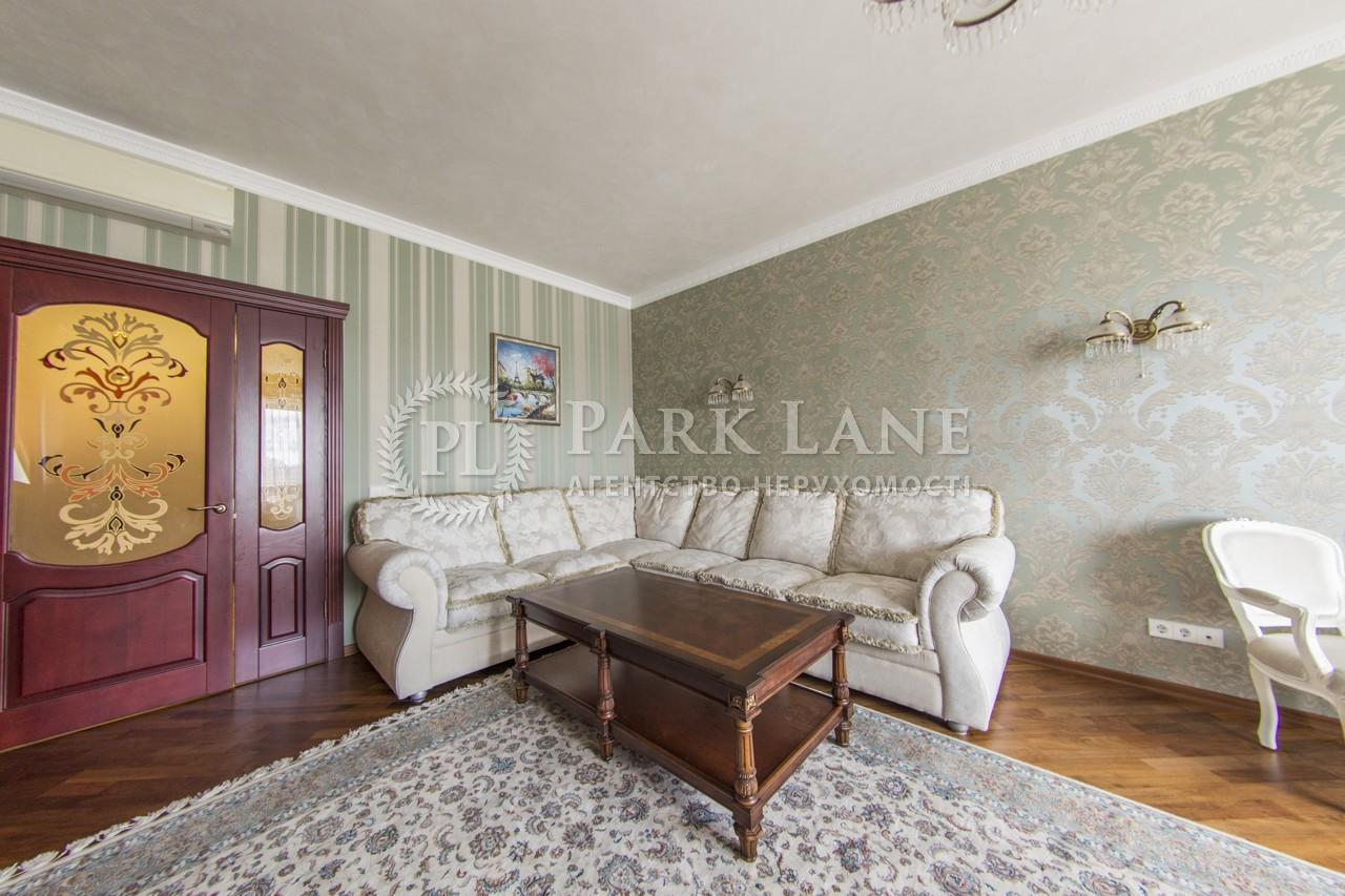 Квартира Шевченко Тараса бульв., 27б, Киев, J-22828 - Фото 10