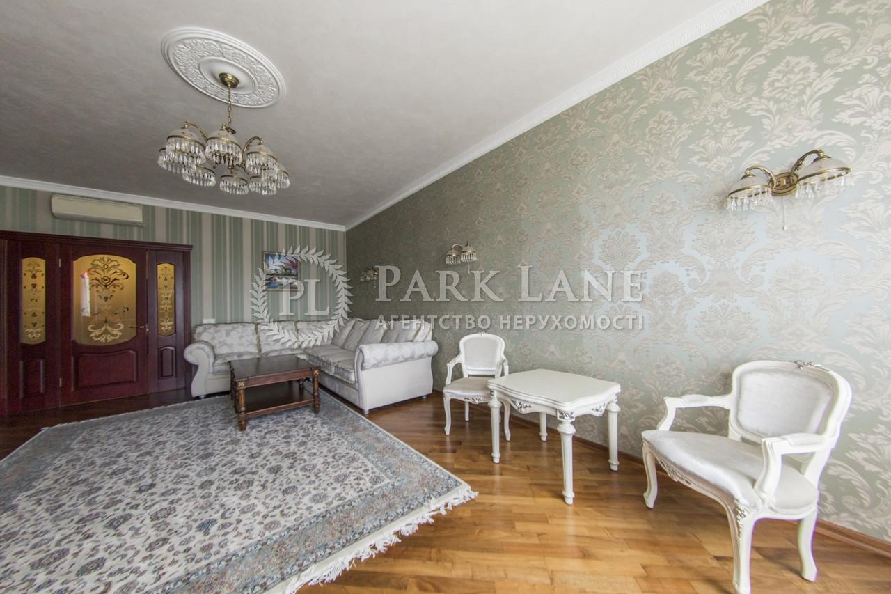 Квартира Шевченко Тараса бульв., 27б, Киев, J-22828 - Фото 8