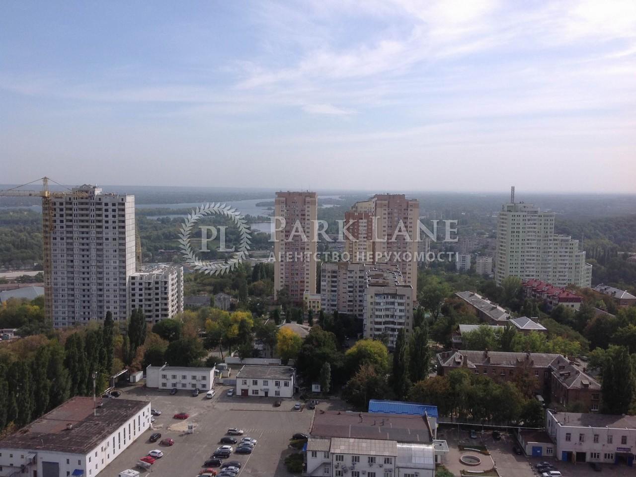 Квартира X-17916, Науки просп., 55а, Киев - Фото 5