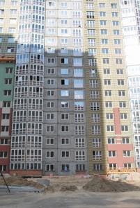 Квартира X-17916, Науки просп., 55а, Киев - Фото 10