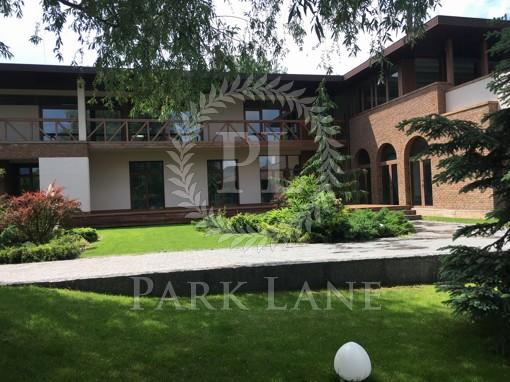 Дом Козин (Конча-Заспа), B-97017 - Фото