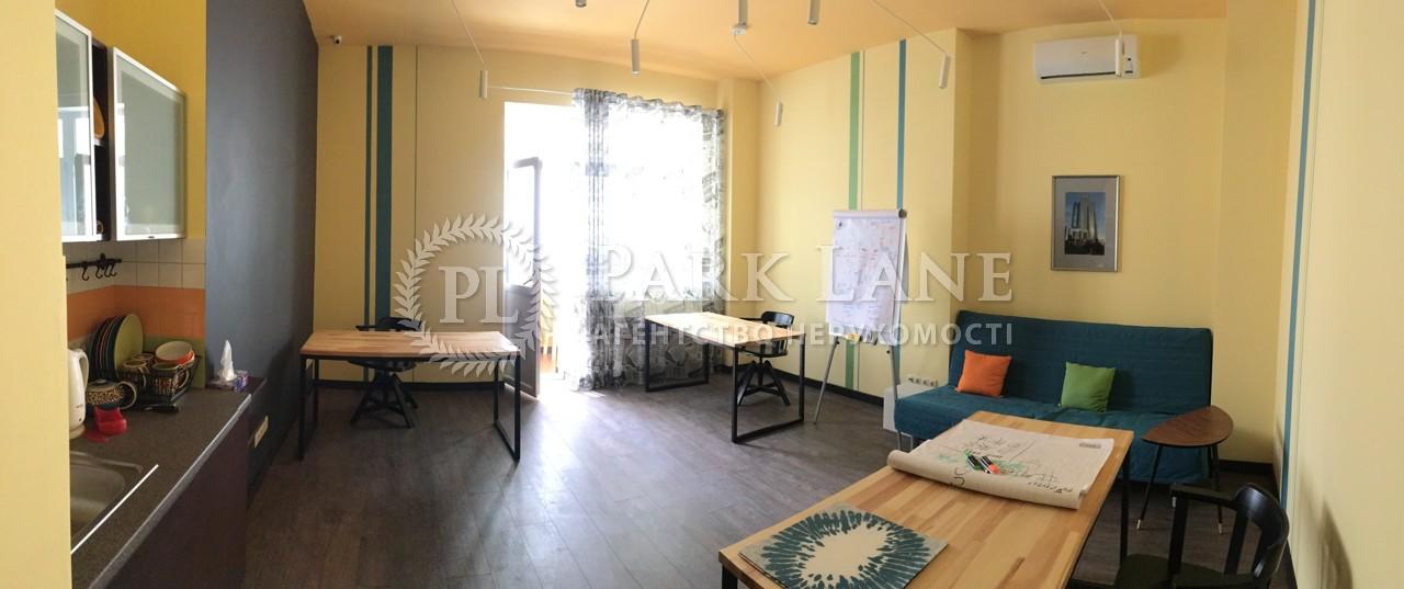 Офис, ул. Павловская, Киев, J-25784 - Фото 2