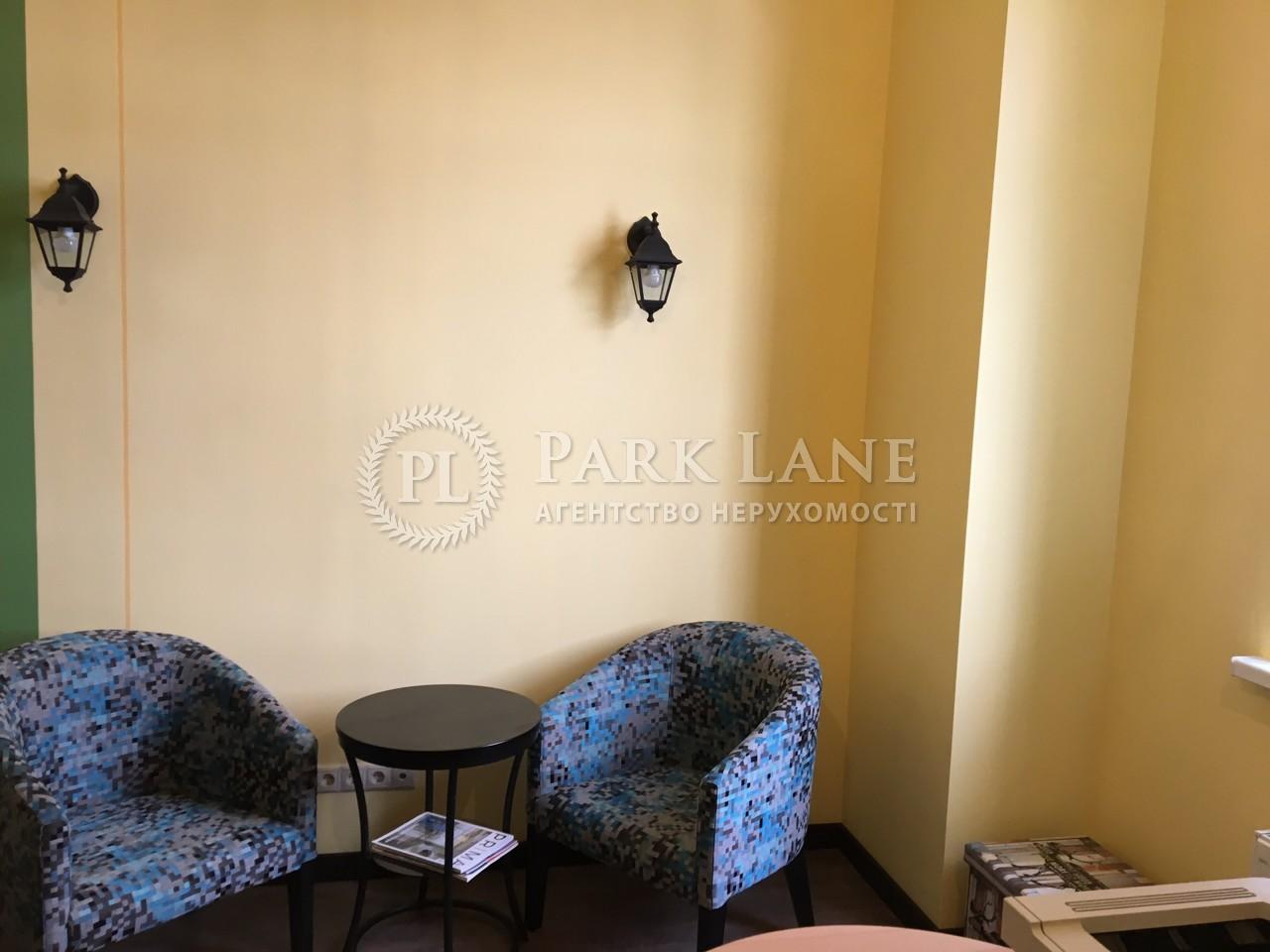Офис, ул. Павловская, Киев, J-25784 - Фото 6