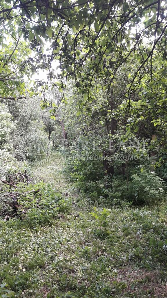 Земельна ділянка Підгірці, R-18009 - Фото 3